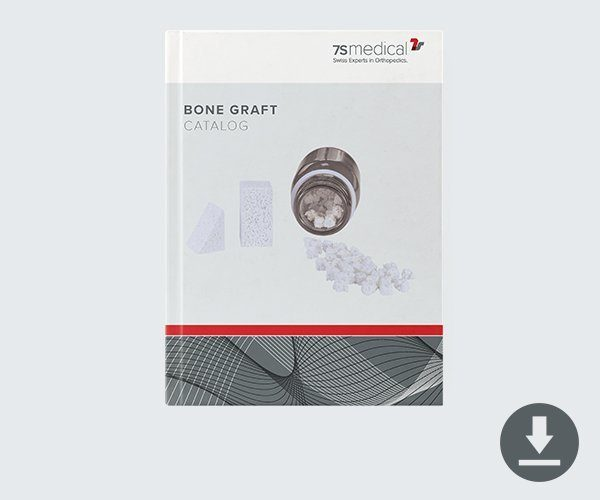 Bone Graft Catalog PDF